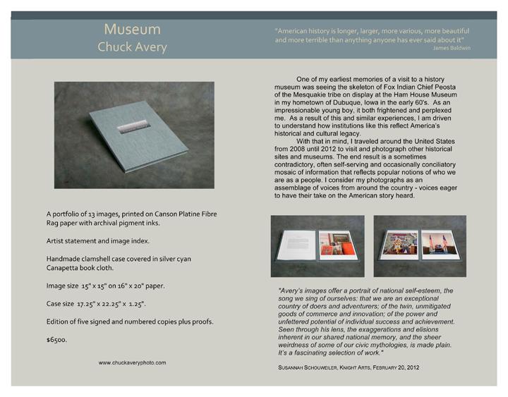 Microsoft Word - prospectus.docx