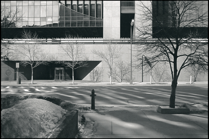 Federal Reserve, Minneapolis