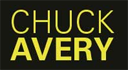 Chuck Avery Photography Logo